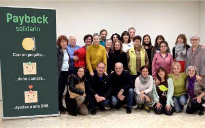 Payback Solidario en Más Que Bio